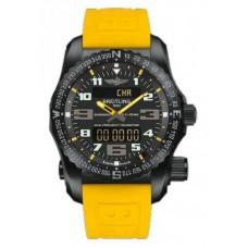 Réplica Breitling Emergency Titanium Reloj