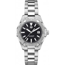 Réplica TAG Heuer Reloj Aquaracer Senoras WBD2310.BA0740