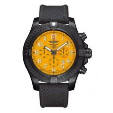 Réplica Breitling Avenger Hurricane 12 H Reloj