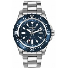 Réplica Breitling Superocean 44 Special Reloj
