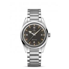 Réplica OMEGA Speedmaster Acero Cronografo 329.23.44.51.06.001 Replica Reloj