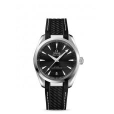 Réplica OMEGA Specialities Acero Chronometer 522.32.40.20.01.001 Reloj
