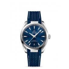 Réplica OMEGA Specialities Acero Chronometer 522.32.40.20.01.003 Replica Reloj