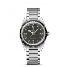 Réplica OMEGA Speedmaster Acero Cronografo 329.30.44.51.01.002 Replica Reloj