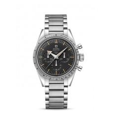Réplica OMEGA Speedmaster Acero Cronografo 329.30.44.51.06.001 Replica Reloj