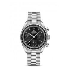 Réplica OMEGA Specialities Acero Chronometer 522.32.40.20.04.004 Replica Reloj