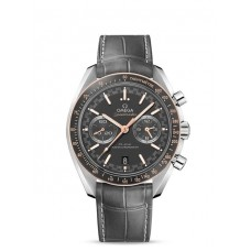 Réplica OMEGA Specialities Trilogy Limited Edicion 557 234.10.39.20.01.002 Replica Reloj
