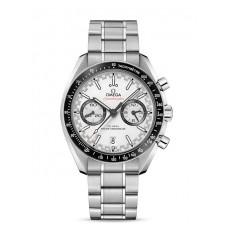 Réplica OMEGA Speedmaster Acero Cronografo 329.30.44.51.01.001 Replica Reloj