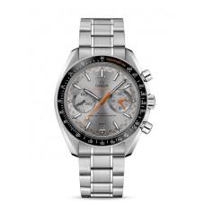 Réplica OMEGA Speedmaster Acero Cronografo 329.30.44.51.04.001 Replica Reloj