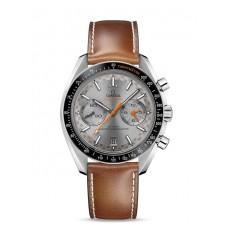 Réplica OMEGA Speedmaster Acero Cronografo 329.32.44.51.06.001 Replica Reloj