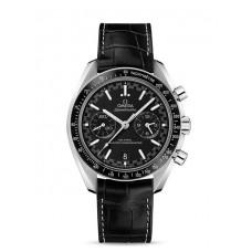 Réplica OMEGA Speedmaster Acero Cronografo 329.33.44.51.04.001 Replica Reloj