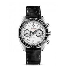 Réplica OMEGA Speedmaster oro amarillo Cronografo 311.63.42.30.03.001 Replica Reloj