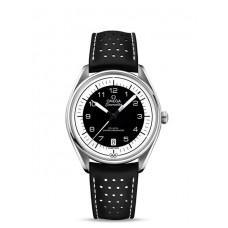 Réplica OMEGA Specialities Acero Chronometer 522.32.40.20.01.002 Replica Reloj