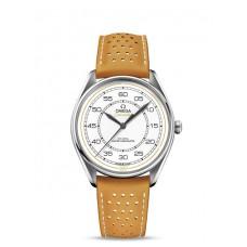 Réplica OMEGA Specialities Acero Chronometer 522.32.40.20.04.003 Replica Reloj