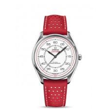 Réplica OMEGA Specialities Trilogy Limited Edicion 557 311.10.39.30.01.002 Replica Reloj
