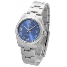 Rolex Oyster Perpetual 31 reloj de replicas 177200-14