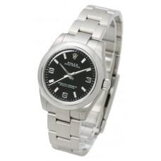 Rolex Oyster Perpetual 31 reloj de replicas 177200-1