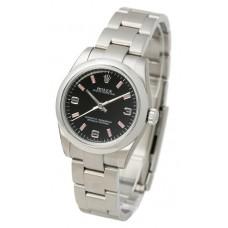 Rolex Oyster Perpetual 31 reloj de replicas 177200-3