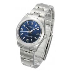 Rolex Oyster Perpetual 31 reloj de replicas 177200-4