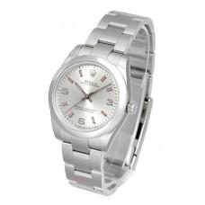 Rolex Oyster Perpetual 31 reloj de replicas 177200-7