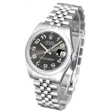 Rolex Datejust Lady 31 reloj de replicas 178240-28