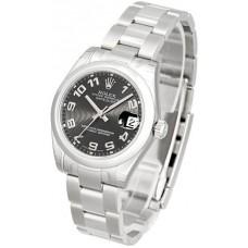 Rolex Datejust Lady 31 reloj de replicas 178240-2