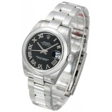 Rolex Datejust Lady 31 reloj de replicas 178240-7