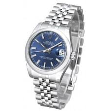 Rolex Datejust Lady 31 reloj de replicas 178240-20