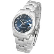 Rolex Datejust Lady 31 reloj de replicas 178240-15