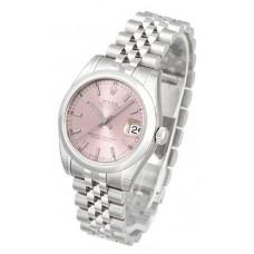 Rolex Datejust Lady 31 reloj de replicas 178240-19
