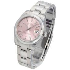 Rolex Datejust Lady 31 reloj de replicas 178240-13