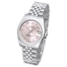 Rolex Datejust Lady 31 reloj de replicas 178240-3