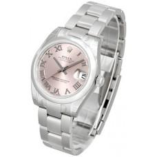 Rolex Datejust Lady 31 reloj de replicas 178240-1