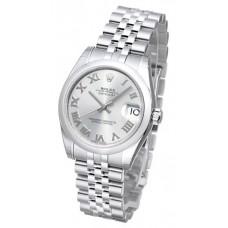 Rolex Datejust Lady 31 reloj de replicas 178240-25