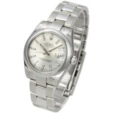 Rolex Datejust Lady 31 reloj de replicas 178240-4