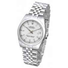 Rolex Datejust Lady 31 reloj de replicas 178240-23