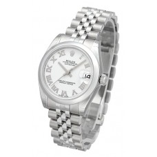 Rolex Datejust Lady 31 reloj de replicas 178240-16