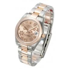 Rolex Datejust Lady 31 reloj de replicas 178241-2