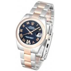 Rolex Datejust Lady 31 reloj de replicas 178241-6