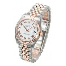 Rolex Datejust Lady 31 reloj de replicas 178271-3