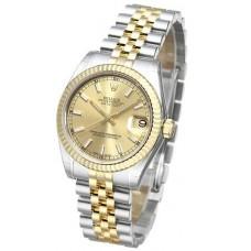 Rolex Datejust Lady 31 reloj de replicas 178273-1