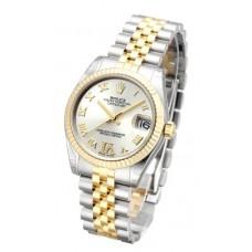 Rolex Datejust Lady 31 reloj de replicas 178273-6