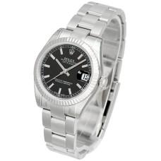 Rolex Datejust Lady 31 reloj de replicas 178274-30