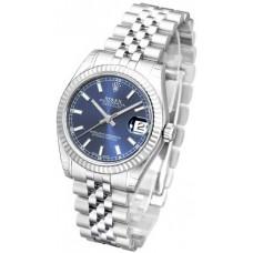 Rolex Datejust Lady 31 reloj de replicas 178274-20