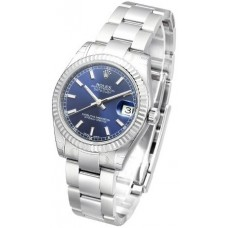 Rolex Datejust Lady 31 reloj de replicas 178274-26