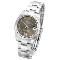 Rolex Datejust Lady 31 reloj de replicas 178274-12
