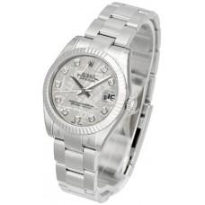 Rolex Datejust Lady 31 reloj de replicas 178274-38