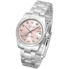 Rolex Datejust Lady 31 reloj de replicas 178274-42