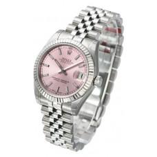 Rolex Datejust Lady 31 reloj de replicas 178274-16