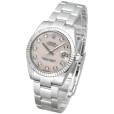 Rolex Datejust Lady 31 reloj de replicas 178274-43